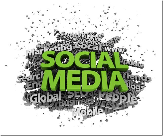 social-media-thumb-640xauto-189763