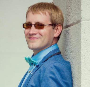 Андрей Радзевич